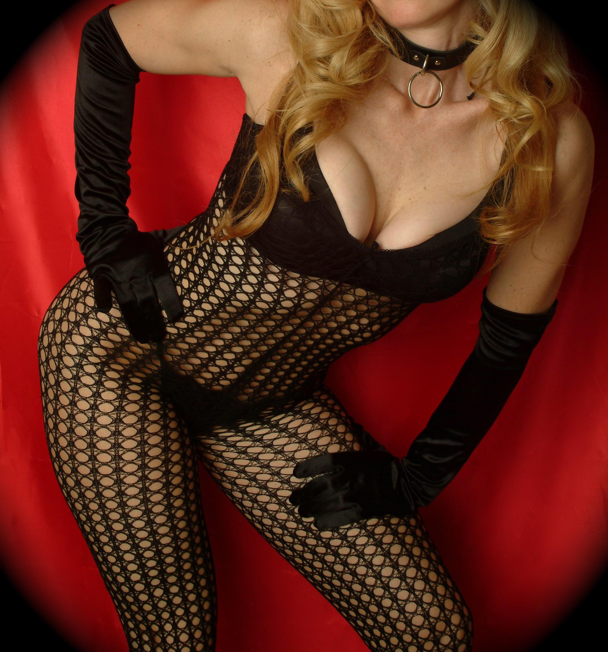 Mistress Olivia Nyc